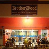 BrotherZ Food