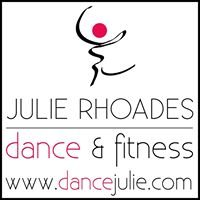 FitSteps, DDMIX & Dance Fitness with DanceJulie in Scunthorpe