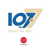 107.7 Music for Life