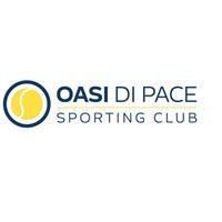 Oasi di Pace Sporting Club