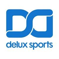 Delux Sports