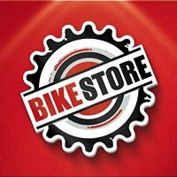 Bikestore Asturias