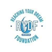 Reaching Your Dream Foundation