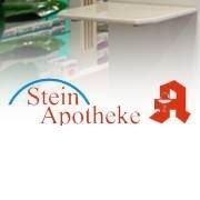 Stein-Apotheke