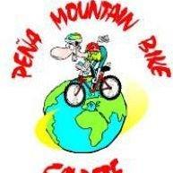 Peña Mountain Bike Caudete
