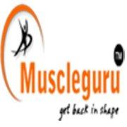 Muscleguru