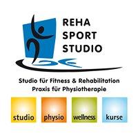 REHA Sportstudio