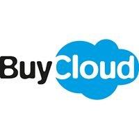 BuyCloud