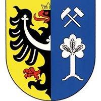 Obec Doubrava