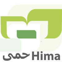 Hima for Environment & Management Consulting
