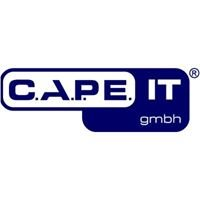 c.a.p.e. IT GmbH