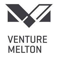 Venture Melton