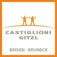 Castiglioni & Gitzl