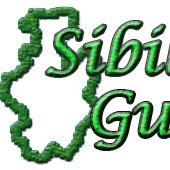 Sibillini Guides