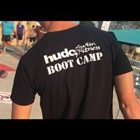 Kempsey Swimming Pool - HudoSwim & Fitness