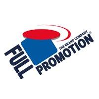 Full Promotion KG