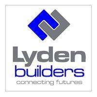 Lyden Builders