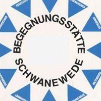 Begegnungsstätte Schwanewede e.V.