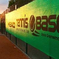 Tennis Base Bensheim