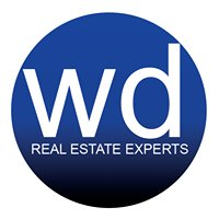 Wes Dorsey - Real Estate Experts