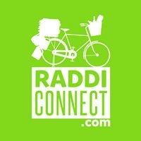 RaddiConnect