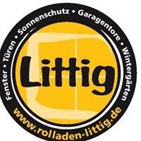 Rolladen Littig GmbH