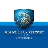 Slobomir P Univerzitet