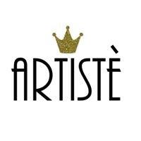 Artistè