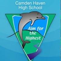 Camden Haven High School