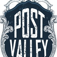 Post Valley