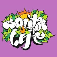 South Life Growshop