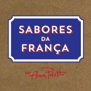 Sabores da França