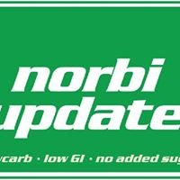 Norbi Update Miskolc