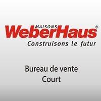 WeberHaus Court