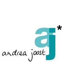 Andrea Joost - Wirkungsvolles Reden & Sprachliche Cleverness