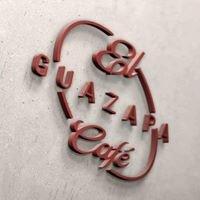 Guazapa CAFE