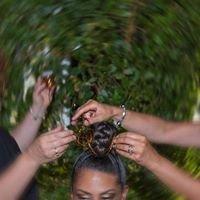 Parrucchieria Stefania