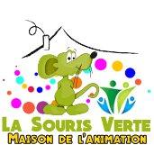 Animation Corse La Souris Verte