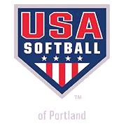 USA Softball of Portland