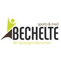 Bechelte Sports & Med