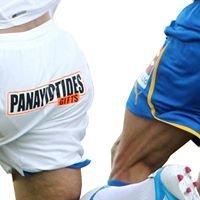 Panayiotides Gifts