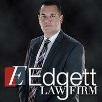 Law Offices of Scott Edgett