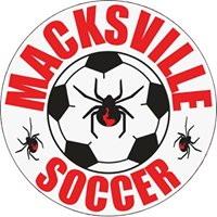 Macksville Soccer Club