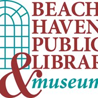 Beach Haven Public Library