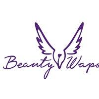 Beauty-waps
