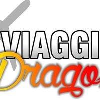 Agenzia I Viaggi Del Drago