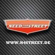 Fahrschule Need for Street