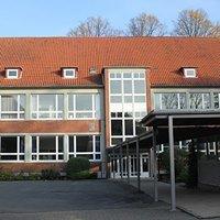 Cäcilienschule Wilhelmshaven