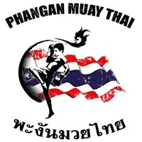 Phangan Muay Thai & Fitness Gym