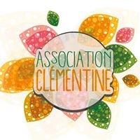 Association Clémentine - Batucada Shambatuk